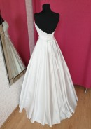 Свадебное платье Миранда