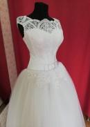 Свадебное платье Ханна