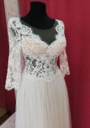 Свадебное платье Бетти